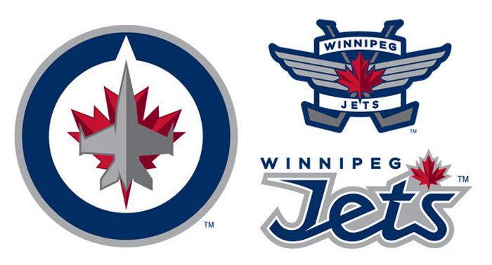 The Value of Brand – Winnipeg Jets