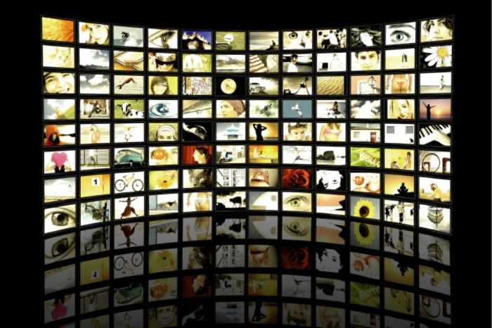 Video in online advertising; is NOW, finally, the right time?