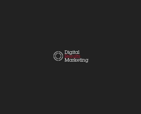 Portfolio-Features-drm