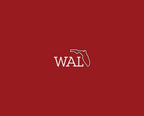 Portfolio-Features-wal