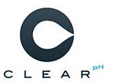 CpH_Logo_Sig