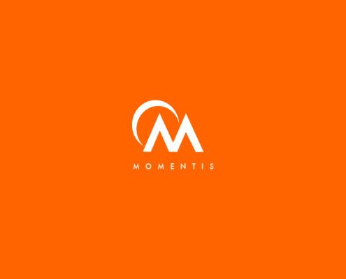 Portfolio-Features-Momentis-energy