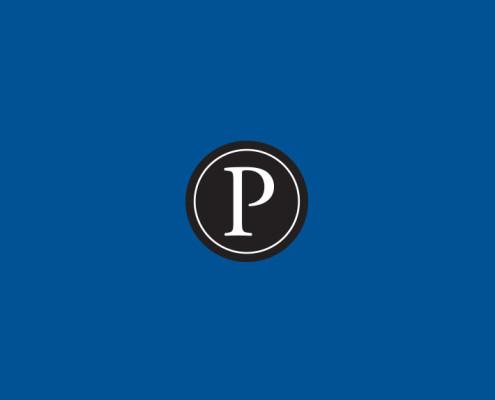 Portfolio-Features-pinstripe