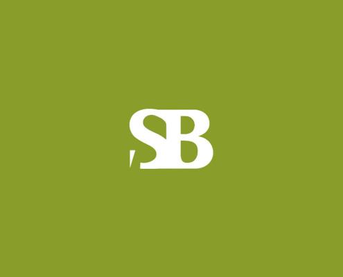Portfolio-Features-scott