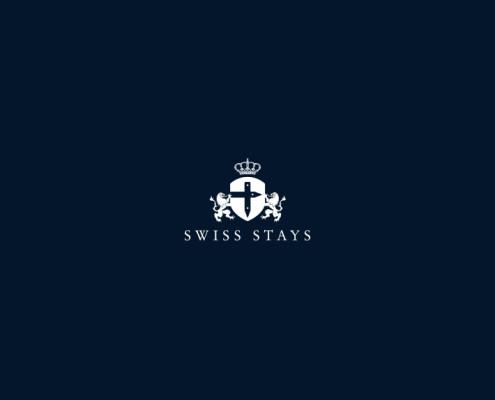 Portfolio-Features-swiss
