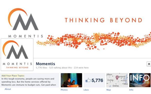 Momentis http://momentis.net