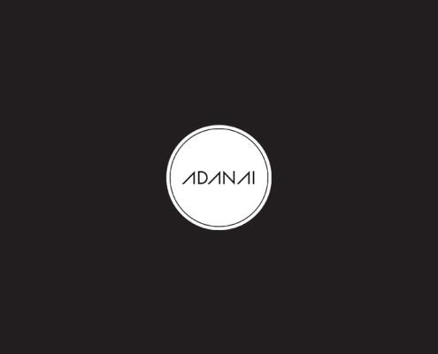 Portfolio-Features-adanai