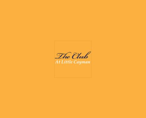 Portfolio-Features-theclub