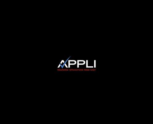 Portfolio-Features-APPLI