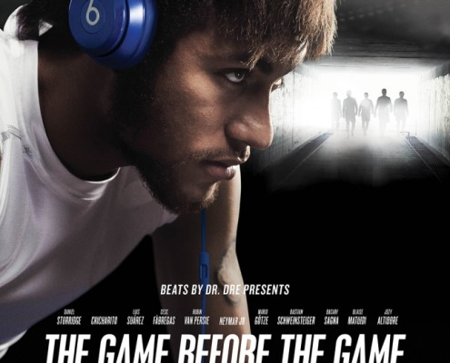 Neymar-Jr-Beats-By-Dre-The-Game-Before-The-Game-Ad-World-Cup-Rio-2014-01